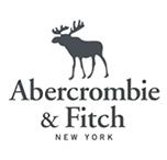Abercrobie2